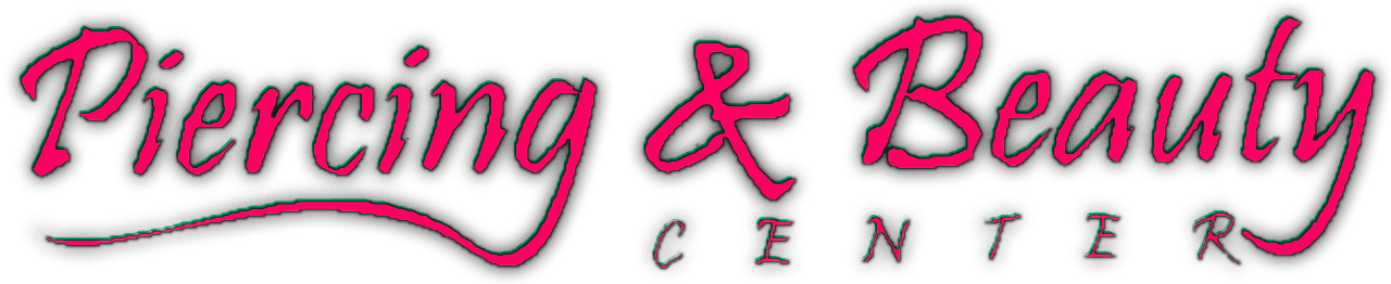 PIERCING & BEAUTY CENTER FIRENZE – Piercing ed Estetica